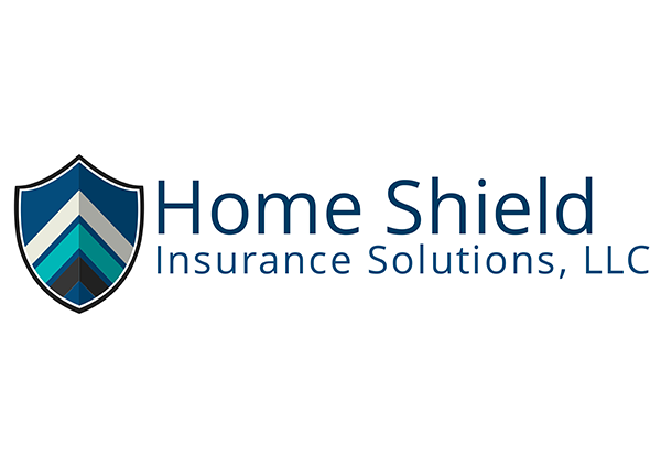 Home Shield Insurance Solutions